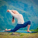 200+Hour+Yoga+Teacher+Training+in+Rishikesh