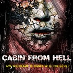 Cabin+from+Hell+Toronto+Halloween+2018+Party+Event