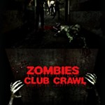 Toronto+Halloween+Zombies+Club+Crawl+Party+Event+2018+Friday