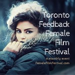 FREE+Female+Directors+Short+Film+Festival+-+Thur.+Dec.+13th.+7pm