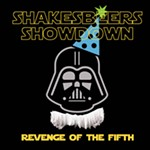 %23SHAKESBEERS+SHOWDOWN%3A+%23REVENGE+OF+THE+5TH