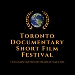 BEST+of+DOC+Shorts+Festival+%28Free+Tickets%29.+Thur.+Sept+26th.+7pm